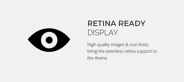 cookie description retina - Cookie | Multipurpose Creative WordPress Theme