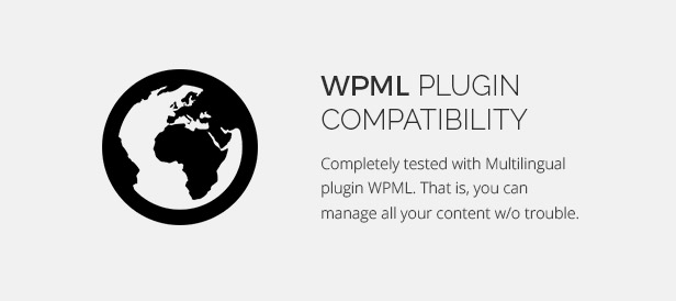 cookie description wpml - Cookie | Multipurpose Creative WordPress Theme