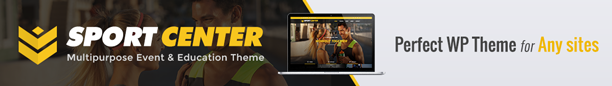 cqSsuex - Applay - WordPress App Showcase & App Store Theme