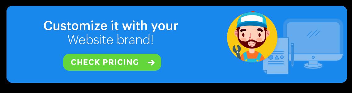custom banner2 - Hostify — Hosting HTML & WHMCS Template