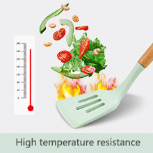 dbb5a2f9 6bf9 4c9b a15a 008fc7b16794.  CR0,0,220,220 PT0 SX220 V1    - Silicone Kitchen Cooking Utensil Set, EAGMAK 16PCS Kitchen Utensils Spatula Set with Stainless Steel Stand for Nonstick Cookware, BPA Free Non-Toxic Cooking Utensils, Kitchen Tools Gift (Mint Green)