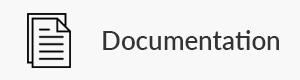 documentation - Kapee - Modern Multipurpose WooCommerce Theme