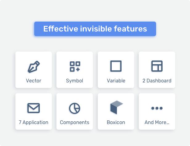 et3NmAU - Frest – Admin Dashboard UI Kit Sketch Template