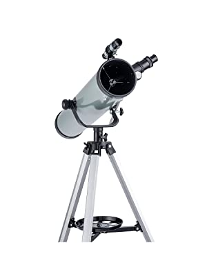 f6f0a079 7148 4afb ada1 d6c91a1f29b5.  CR0,0,900,1200 PT0 SX300 V1    - Astronomical Telescope for Kids and Astronomy Beginners, 700mm/76mm Starter Scope Good Partner to View Landscape and Planet, with Tripod, Wire Shutter, Phone Adapter