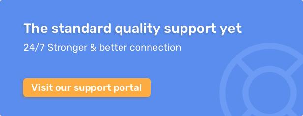 fGwZ3eP - Frest – Admin Dashboard UI Kit Sketch Template