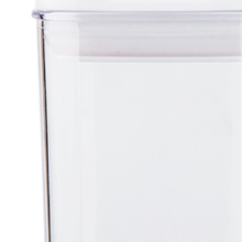 fe5b0f52 a9ab 4af8 b9ef 375ca19e7c7a. CR0,0,220,220 PT0 SX220   - Airtight Food Storage Containers, Vtopmart 7 Pieces BPA Free Plastic Cereal Containers with Easy Lock Lids, for Kitchen Pantry Organization and Storage, Include 24 Labels