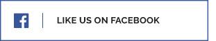 follow facebook - BoxShop - Responsive WooCommerce WordPress Theme