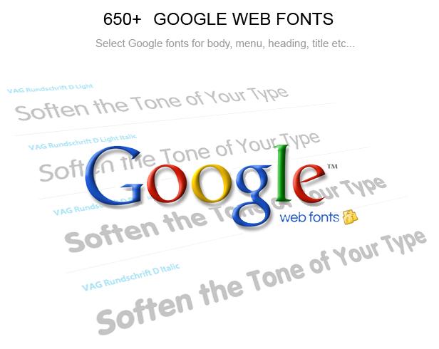 google%20font - SuperShop – Responsive Prestashop 1.6 & 1.7 Theme