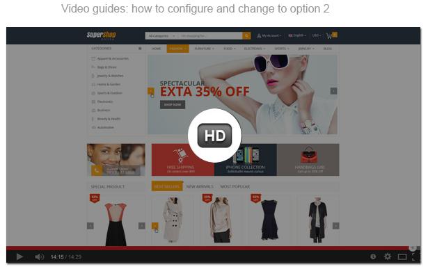 hd%20guide%20video%20 %202 - SuperShop – Responsive Prestashop 1.6 & 1.7 Theme