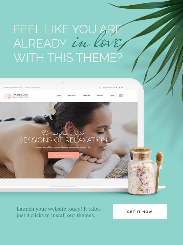 jacqueline2 - Jacqueline | Spa & Massage Salon Beauty WordPress Theme + Elementor
