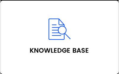 knowledge base - Movedo - Responsive Multi-Purpose WordPress Theme