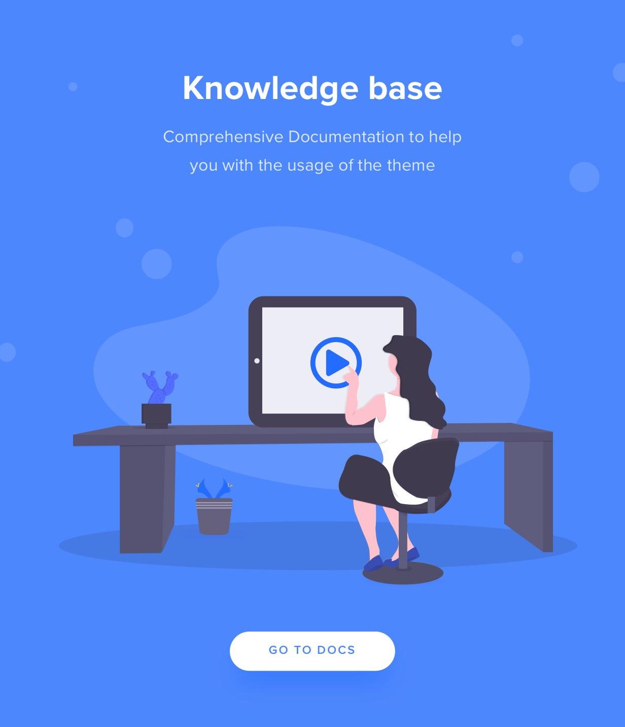 knowledgebase - Exponent - Modern Multi-Purpose Business WordPress theme