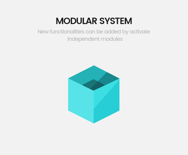 modular1 - Folie | Creative Multi-Purpose Theme