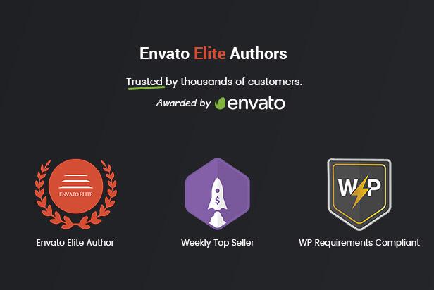 navian award 1 - Navian - Multi-Purpose Responsive WordPress Theme
