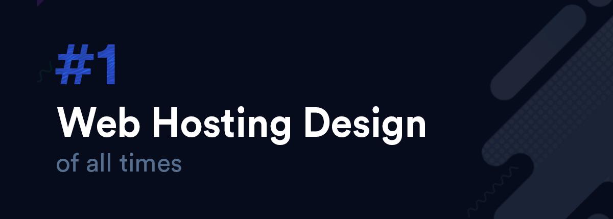 number1webhosting - Hostify — Hosting HTML & WHMCS Template