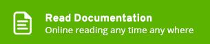 online documentation - MediaCenter - Electronics Store WooCommerce Theme