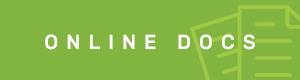 online docs - Eco Nature - Environment & Ecology WordPress Theme
