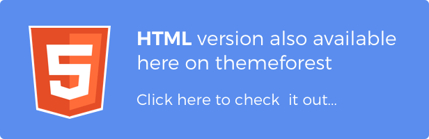 qnt6po6 - Frest – Admin Dashboard UI Kit Sketch Template