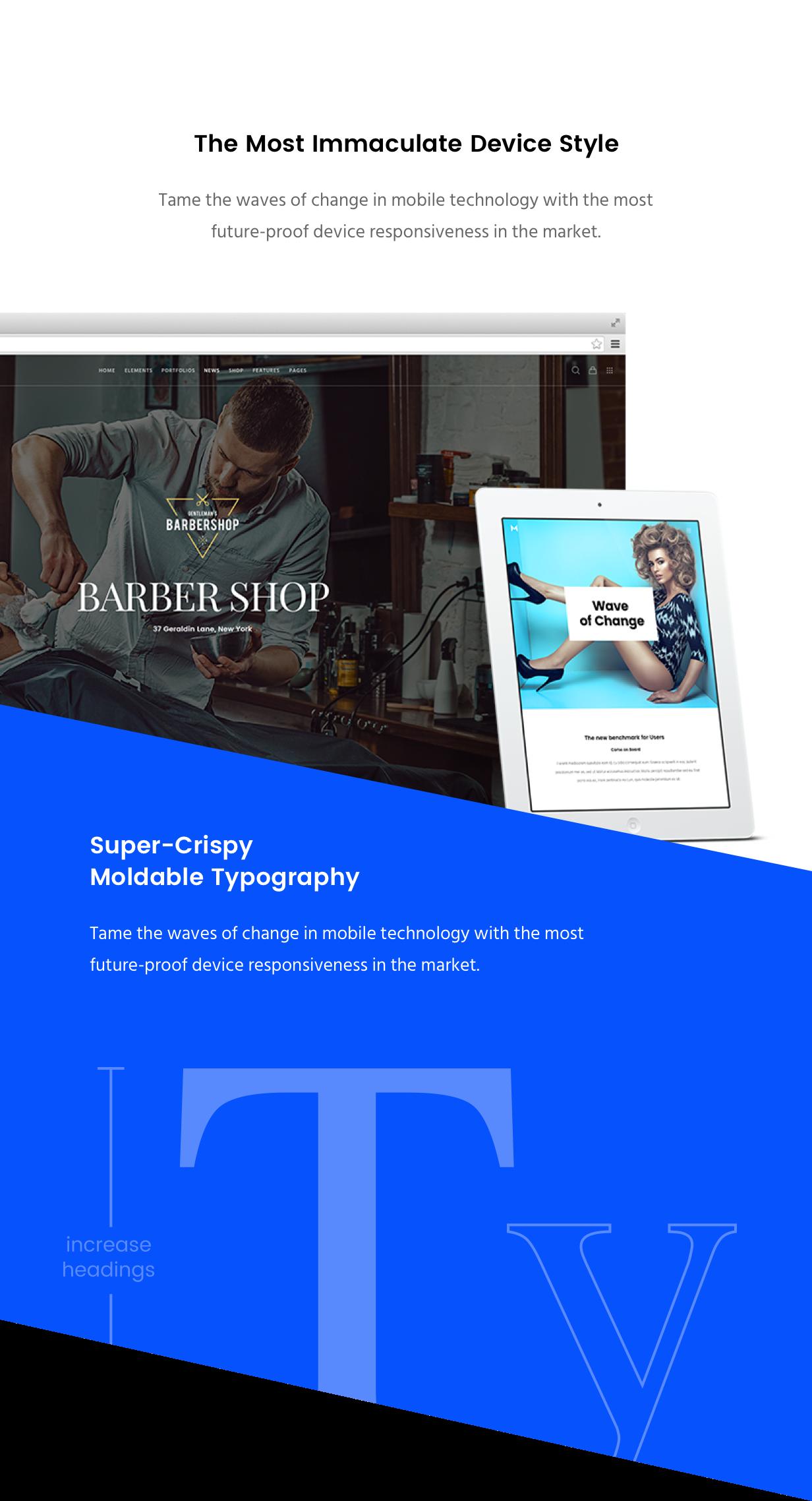 responsive typography2 - Movedo - Responsive Multi-Purpose WordPress Theme
