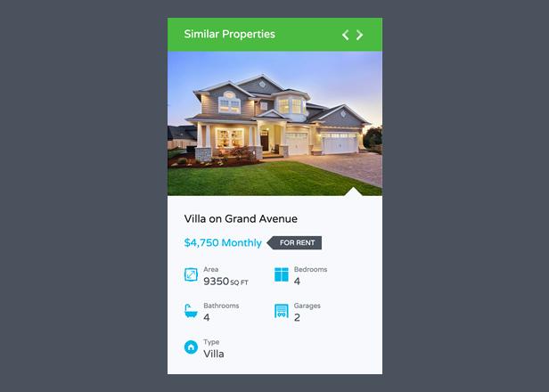 rp 10 - RealPlaces - Estate Sale and Rental WordPress Theme