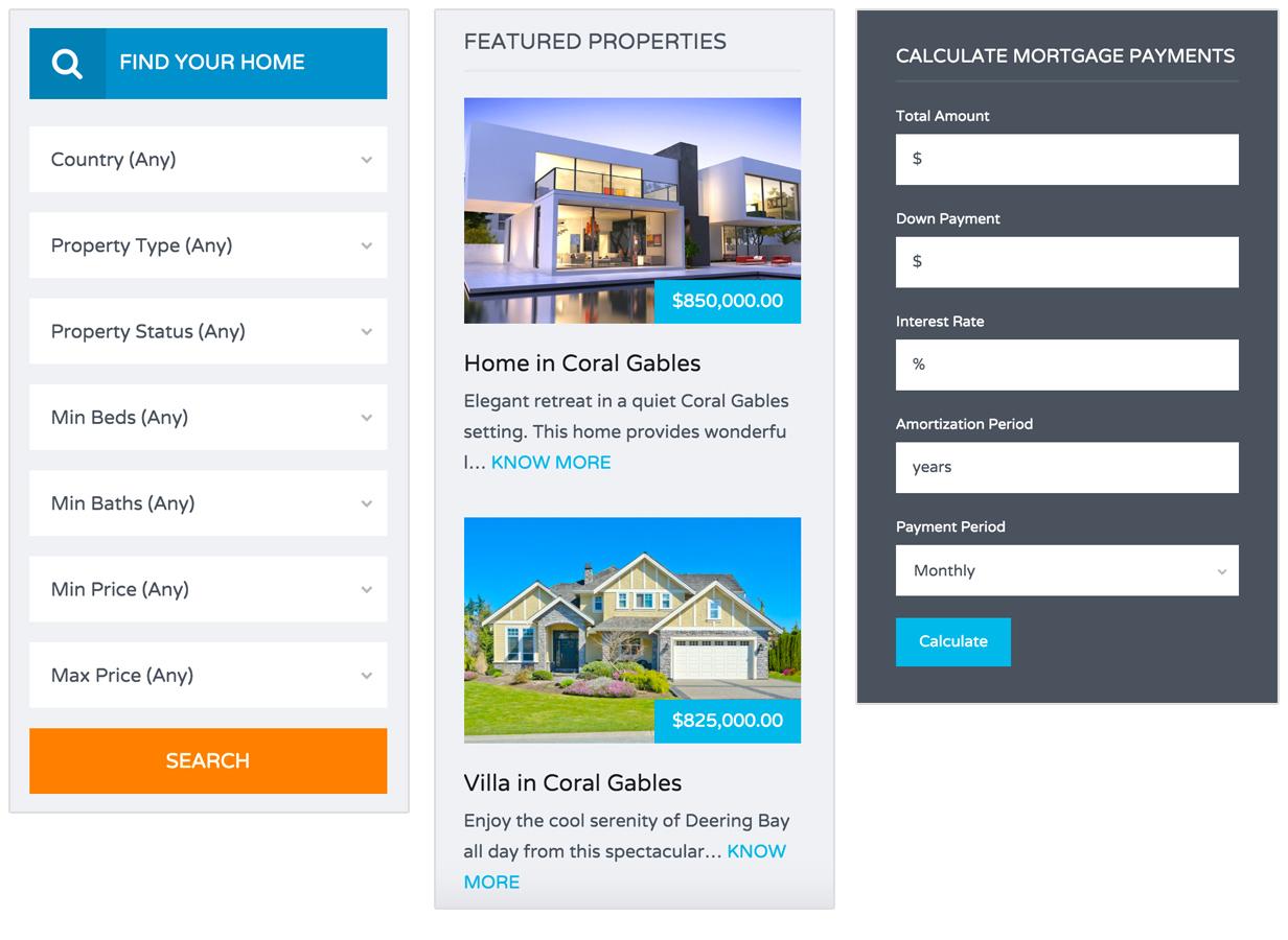 rp 11 - RealPlaces - Estate Sale and Rental WordPress Theme