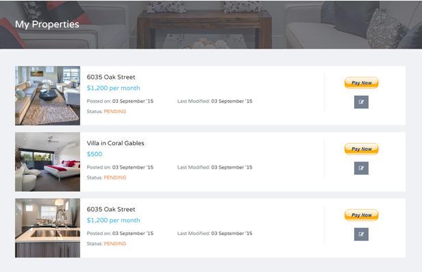 rp 16 - RealPlaces - Estate Sale and Rental WordPress Theme