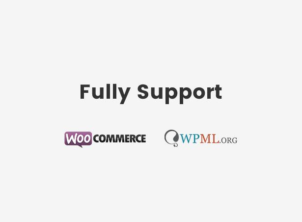 screen 9 - Financity - Business / Financial / Finance WordPress