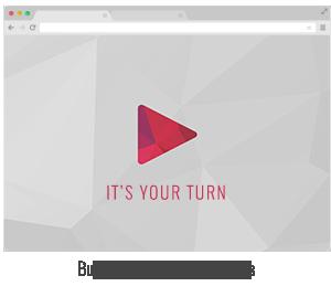 showcase 09 - Applay - WordPress App Showcase & App Store Theme