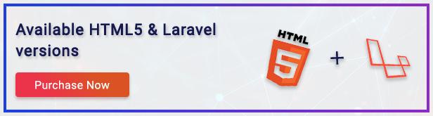 skote html laravel version - Skote - Angular 11 Admin & Dashboard Template + Sketch