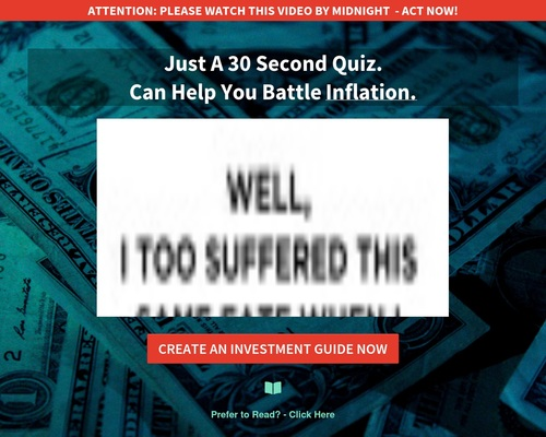 steadyport x400 thumb - InflationProfitSecrets.com - The Best Tool For Curving Inflation