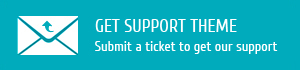 support - SuperShop – Responsive Prestashop 1.6 & 1.7 Theme