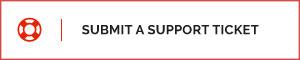 support center - BoxShop - Responsive WooCommerce WordPress Theme