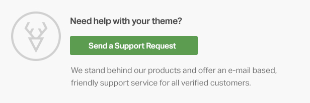 tf support 1 - Ink — A WordPress Blogging theme to tell Stories