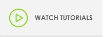 video - Applay - WordPress App Showcase & App Store Theme