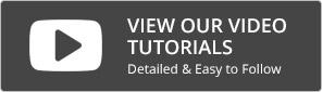 videobutton - Spectrum - Multi-Trade Construction Business Theme