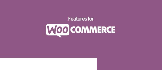 woocommerce features - MediaCenter - Electronics Store WooCommerce Theme