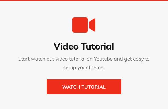 010 visahub features video - VisaHub - Immigration Consulting WordPress Theme