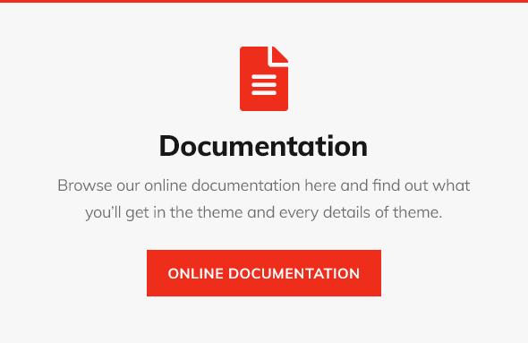 011 visahub features - VisaHub - Immigration Consulting WordPress Theme