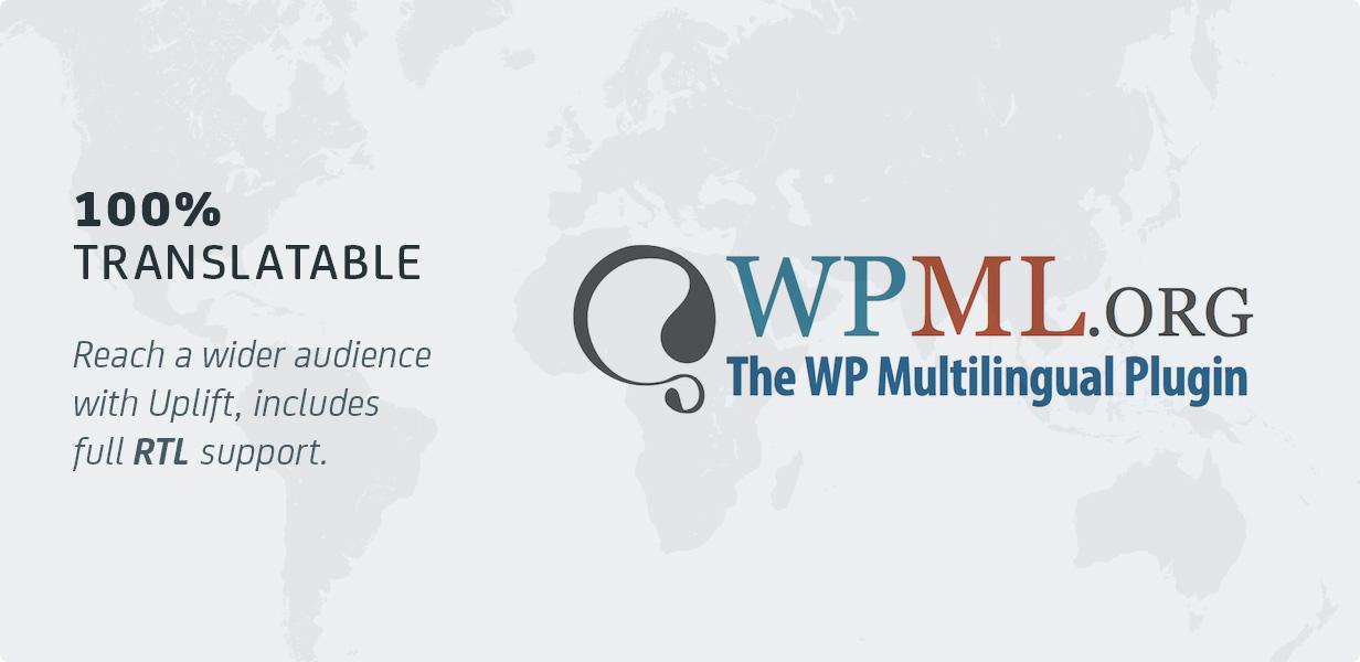14 wpml - Uplift - Responsive Multi-Purpose WordPress Theme