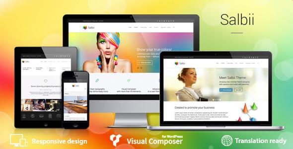 1628529052 665 01 preview.  large preview - Salbii - Responsive Multi-Purpose WordPress Theme