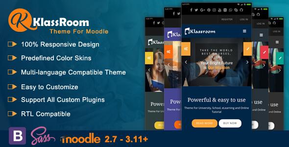 1628919146 421 01 preview.  large preview - Klassroom - Premium Moodle Theme