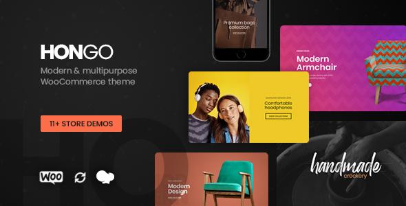 1630002707 347 preview.  large preview - Hongo - Modern & Multipurpose WooCommerce WordPress Theme