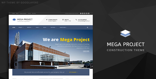 1630045953 630 01 intro.  large preview - Mega Project - Construction WordPress