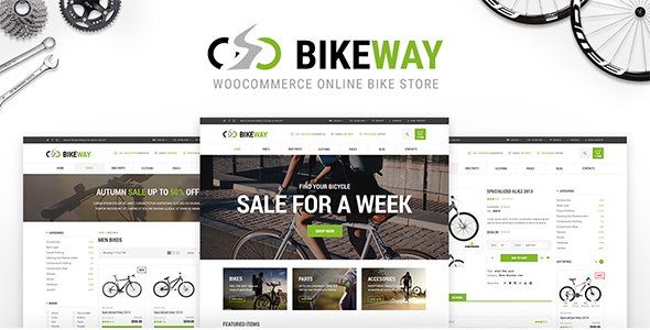 1630176149 622 01 preview.  large preview - Bikeway - Sport Shop WooCommerce Theme