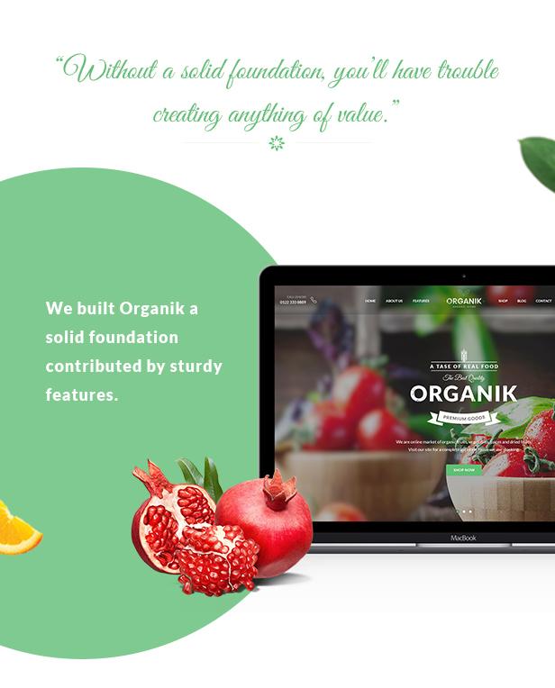 1630219530 432 4 - Organik - Organic Food Store WordPress Theme