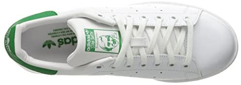 319J3PjaAbL. AC  - adidas Originals Women's Stan Smith Sneaker