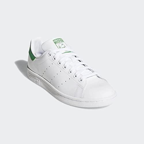 31Bru6rvgLL. AC  - adidas Originals Women's Stan Smith Sneaker