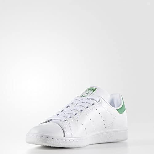 31HIo1mZ4SL. AC  - adidas Originals Women's Stan Smith Sneaker