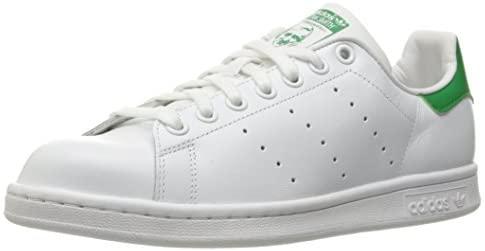 31NfCSmlLfL. AC  - adidas Originals Women's Stan Smith Sneaker