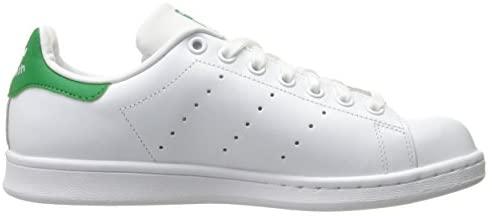 31f4+fN239L. AC  - adidas Originals Women's Stan Smith Sneaker